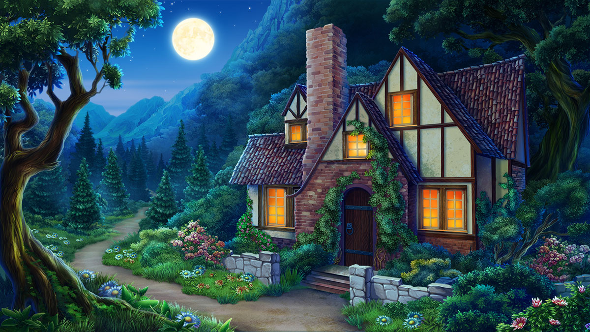little_red_riding_hood_background_1_night