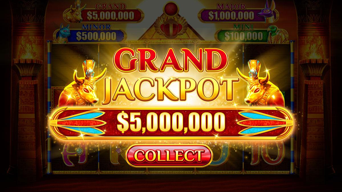 luck_of_ra_jp_grand