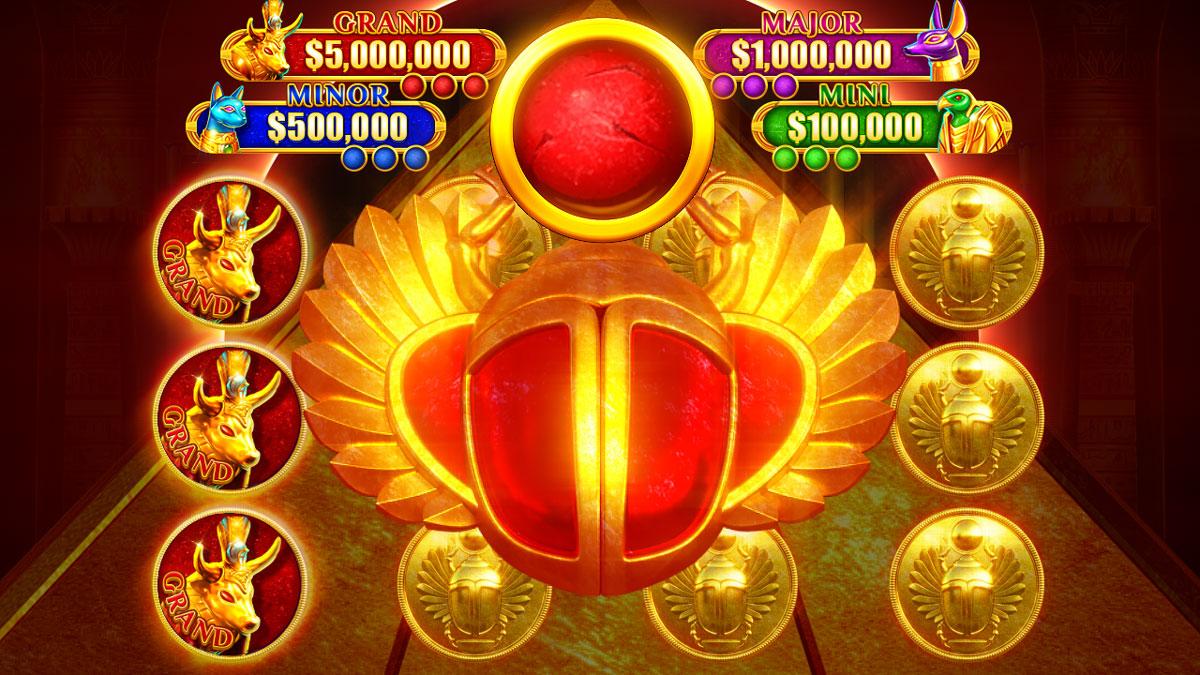 luck_of_ra_bonus-2