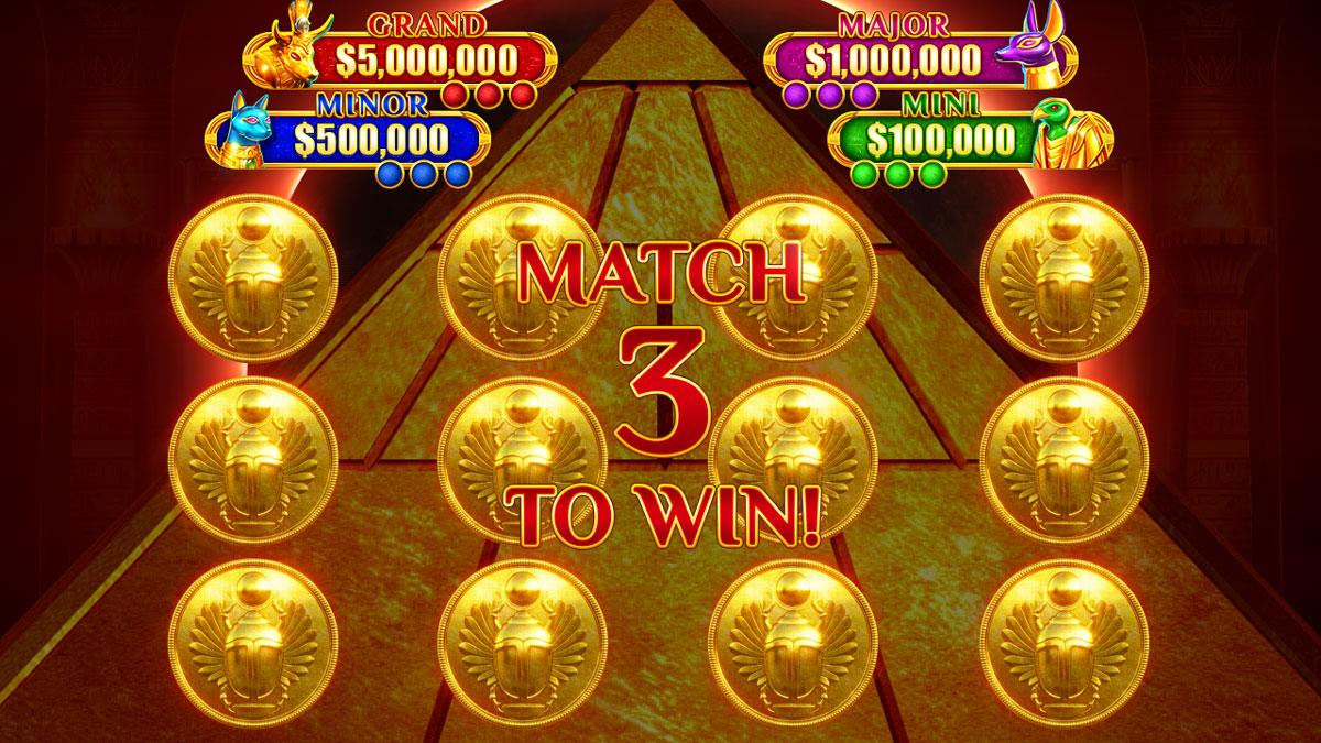 luck_of_ra_bonus