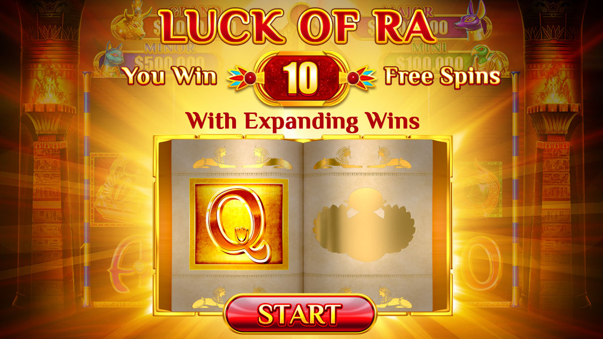 luck_of_ra_popup