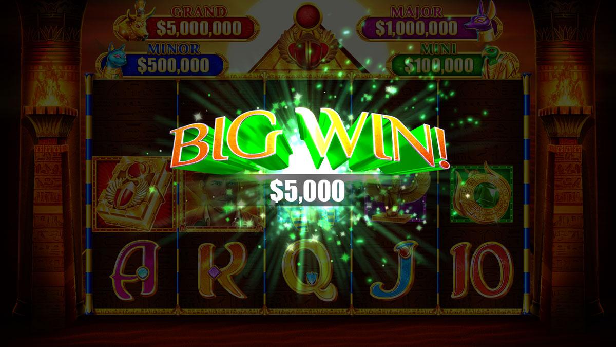 luck_of_ra_popup_big_win
