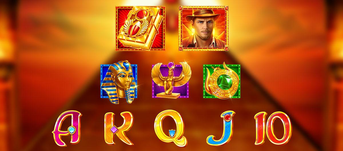 luck_of_ra_symbols-1