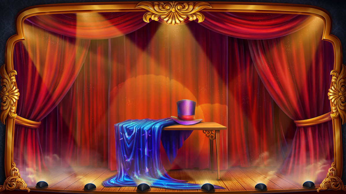 magician_background_1