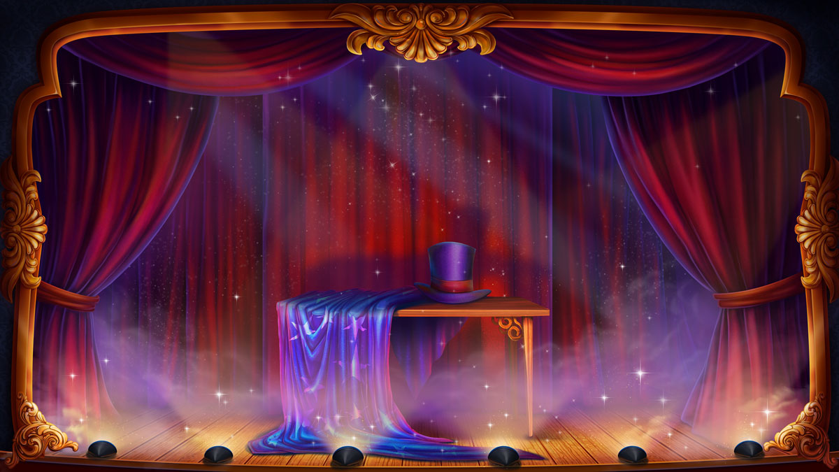 magician_background_2