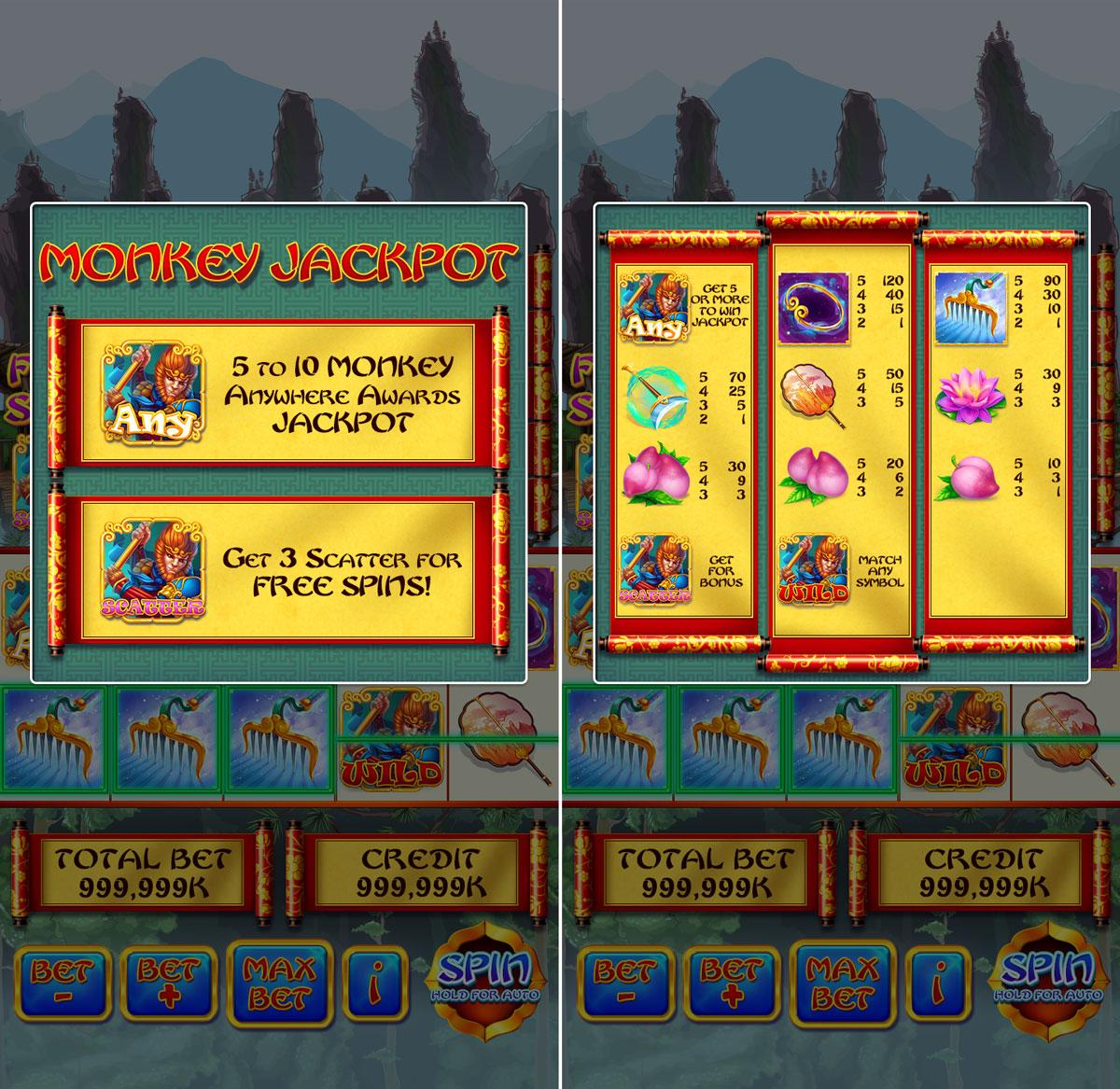 monkey_jackpot_rules