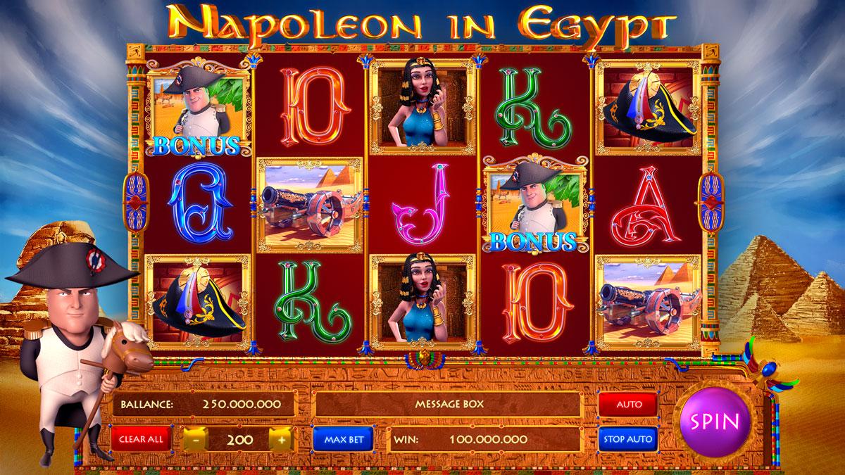 napoleon_in_egypt_reels