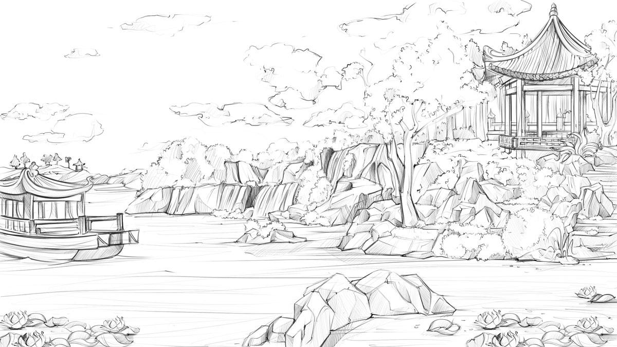 panda_shores_background_sketch