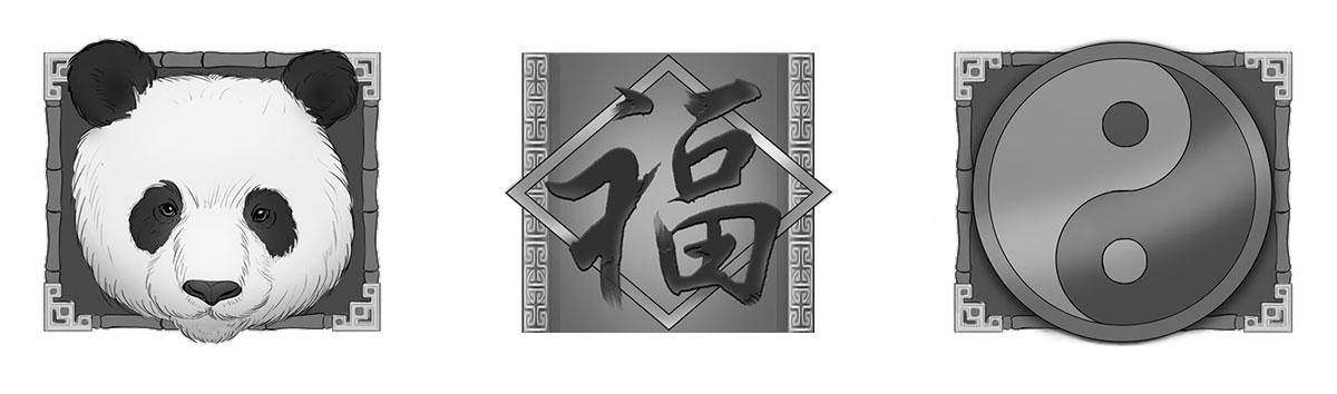 panda_shores_high_symbols_sketches