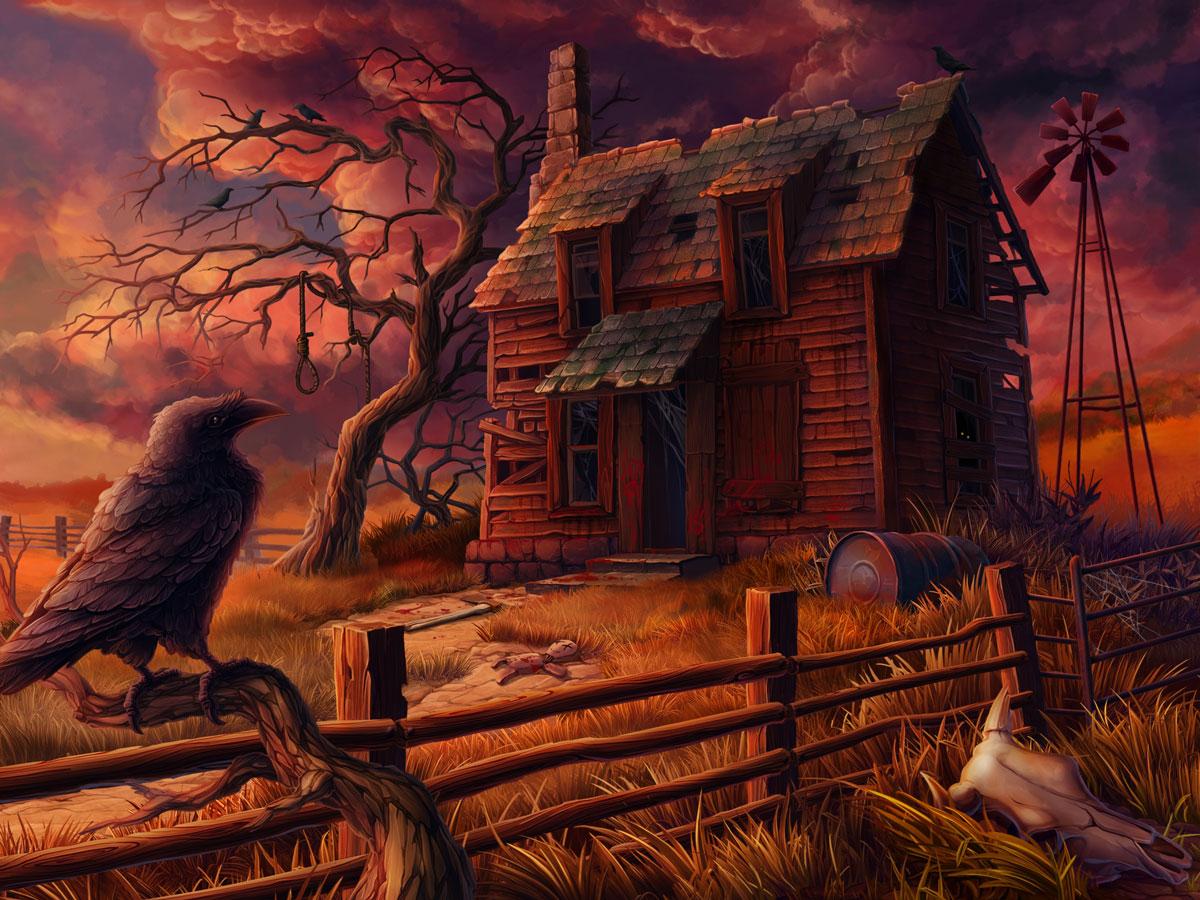 scarecrow_background_1