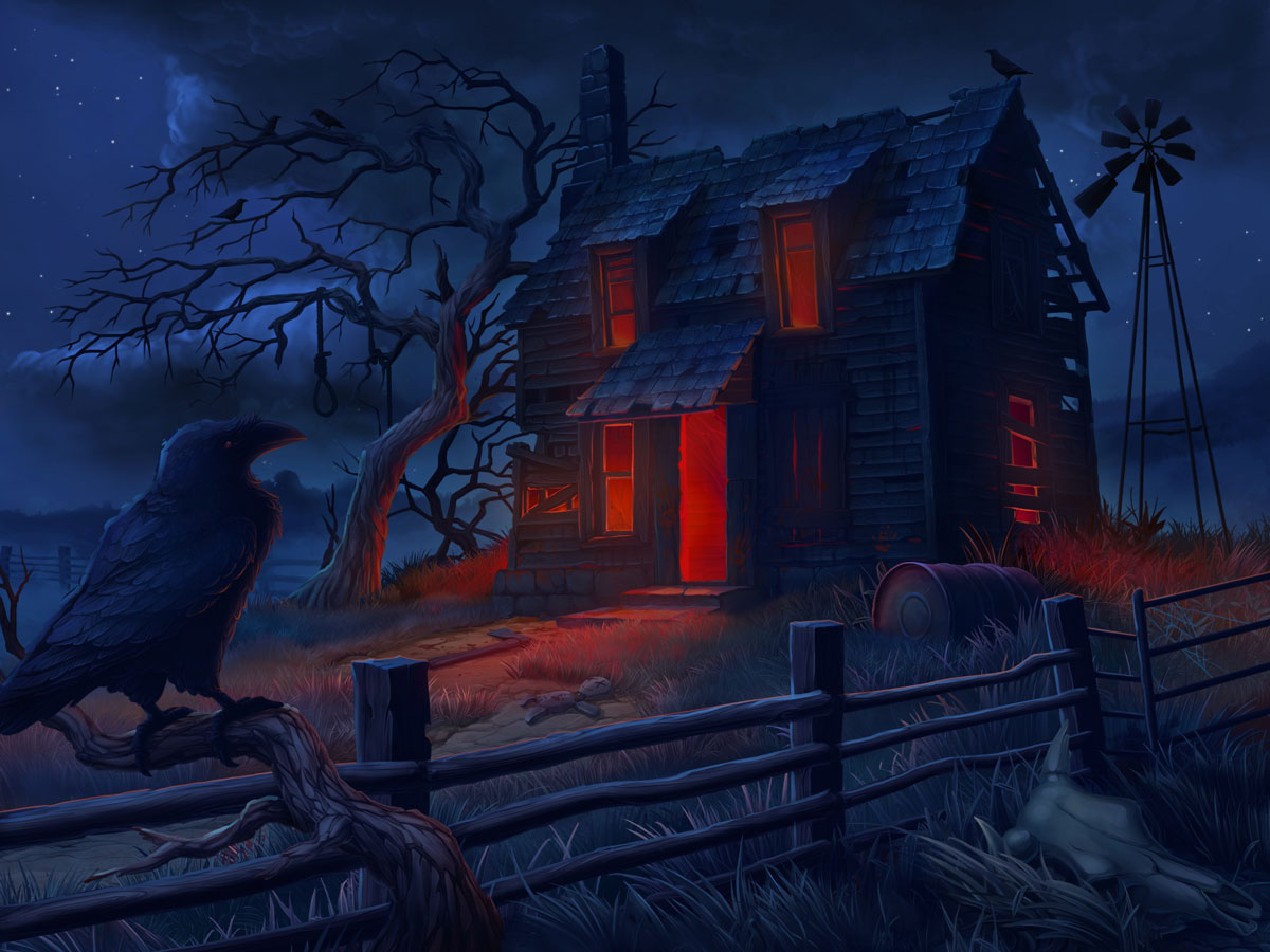 scarecrow_background_2