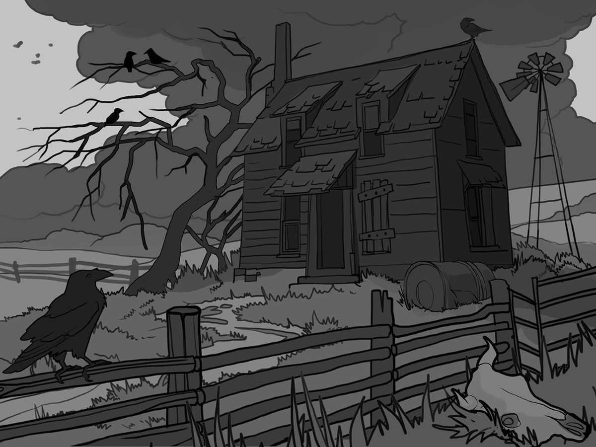 scarecrow_background_sketch