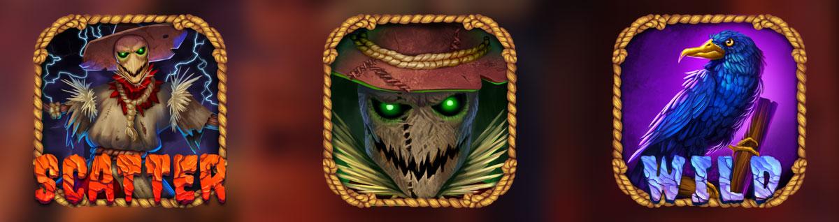 scarecrow_high_symbols