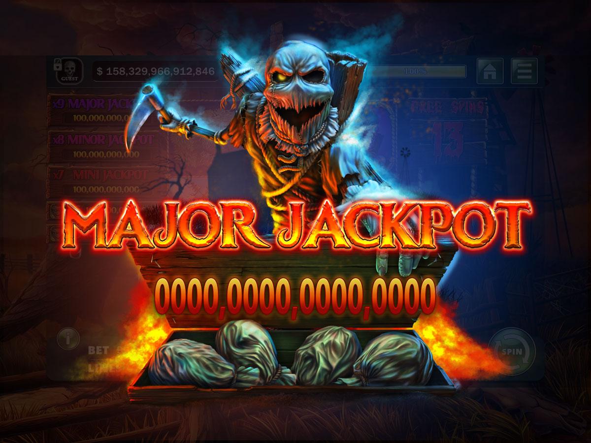 scarecrow_major_jackpot