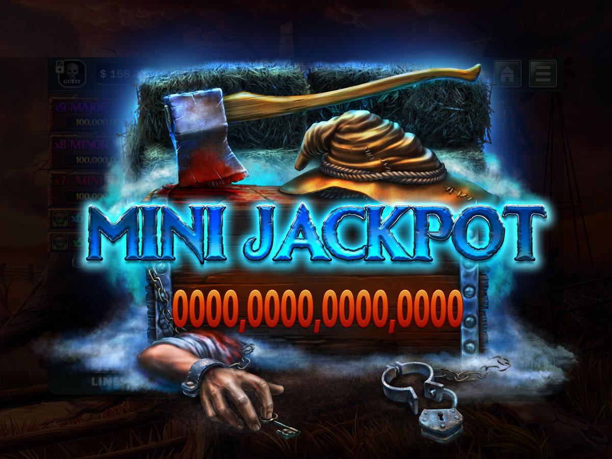 scarecrow_mini_jackpot