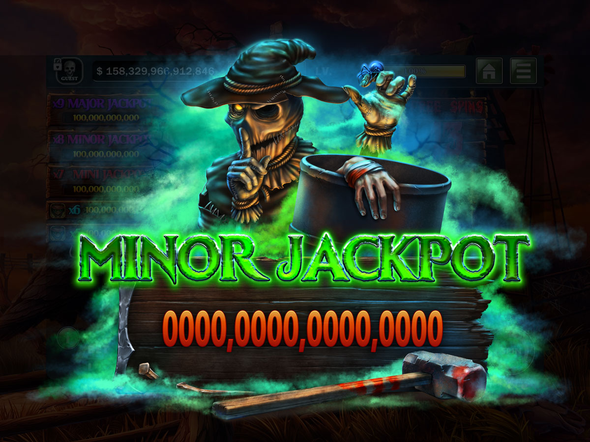 scarecrow_minor_jackpot