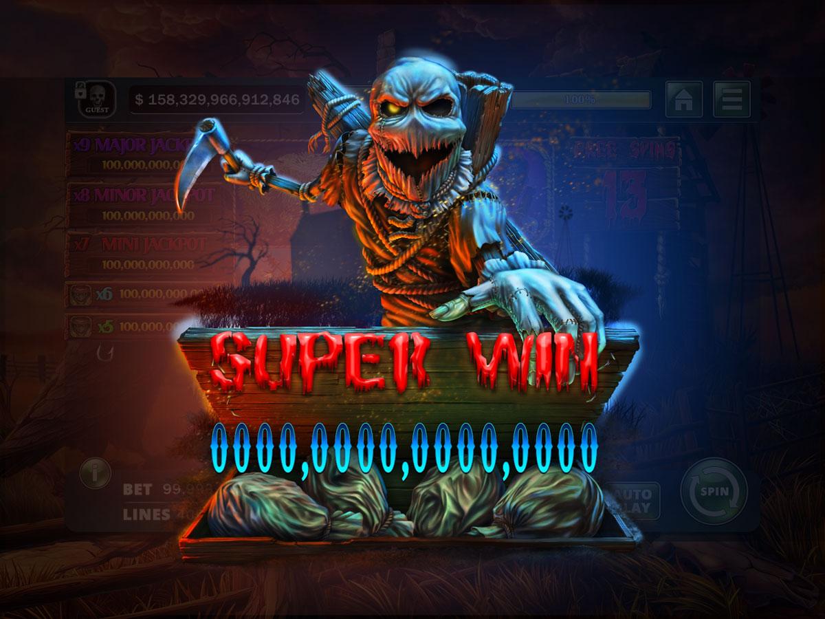 scarecrow_superwin
