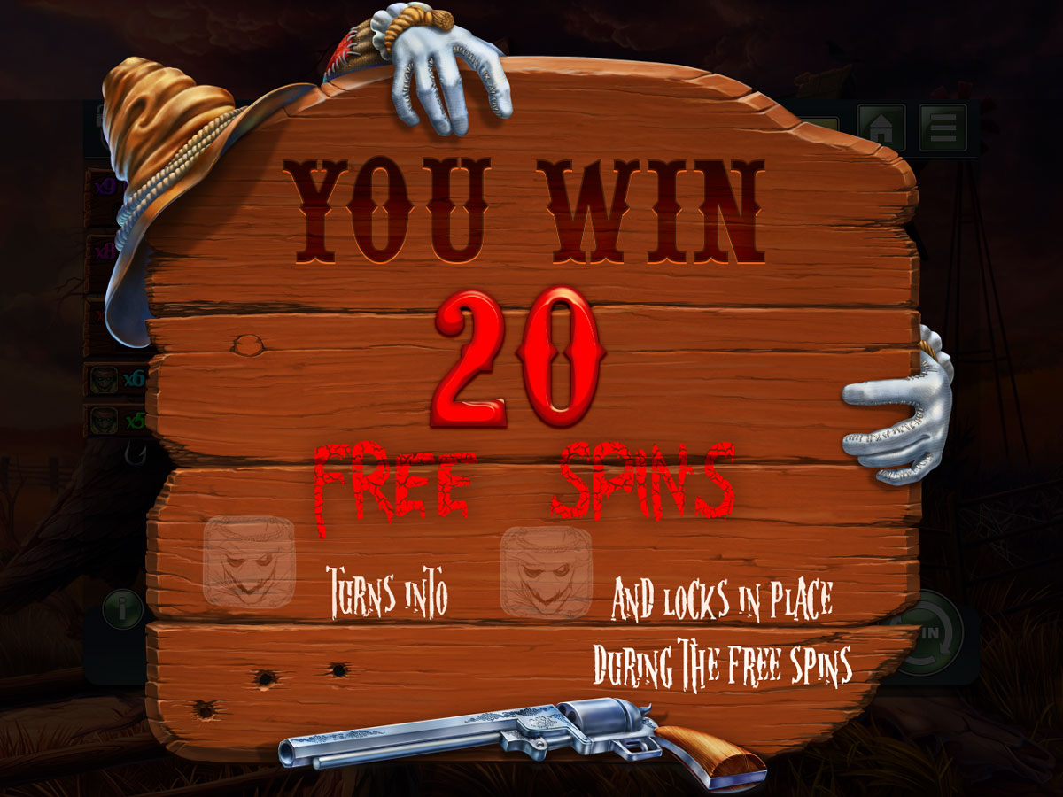 scarecrow_win_20_free_spins