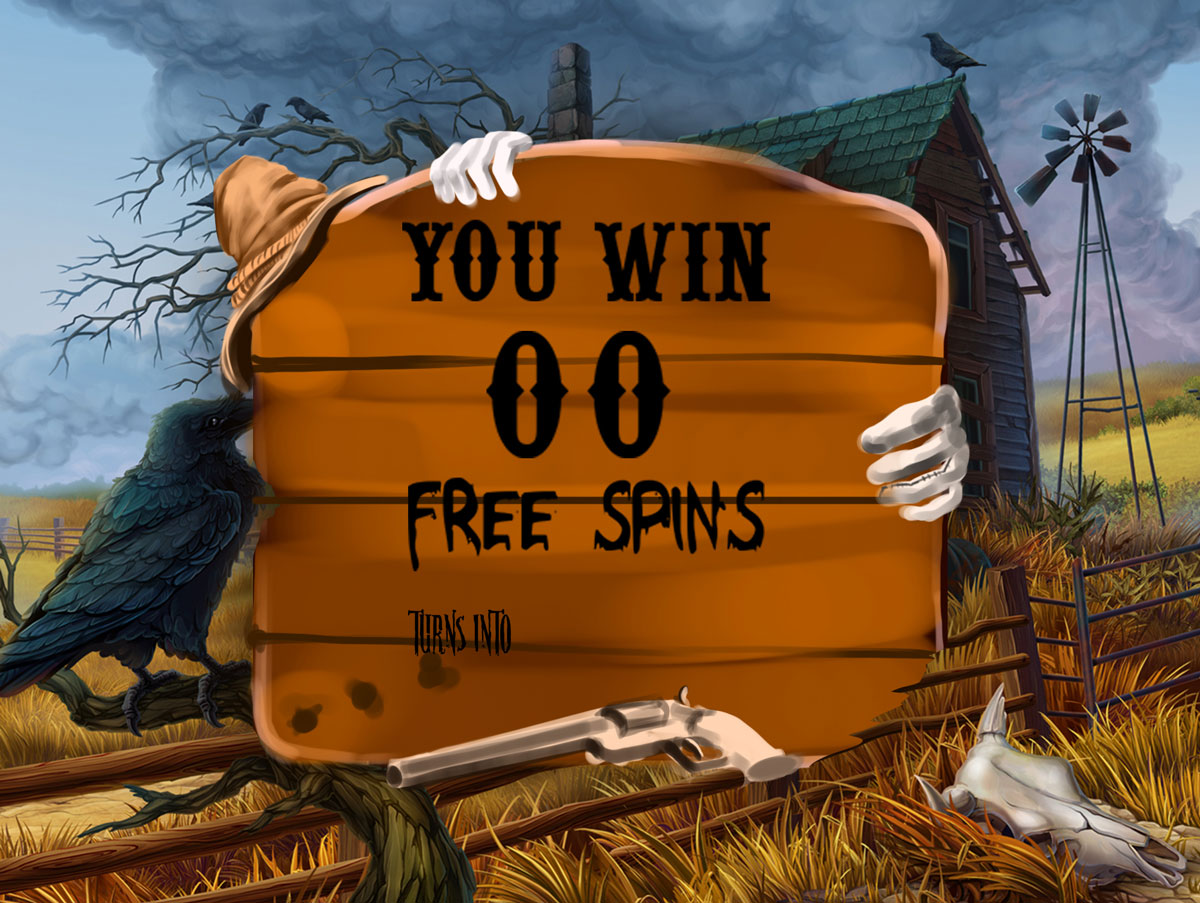 scarecrow_win_free_spins_sketch