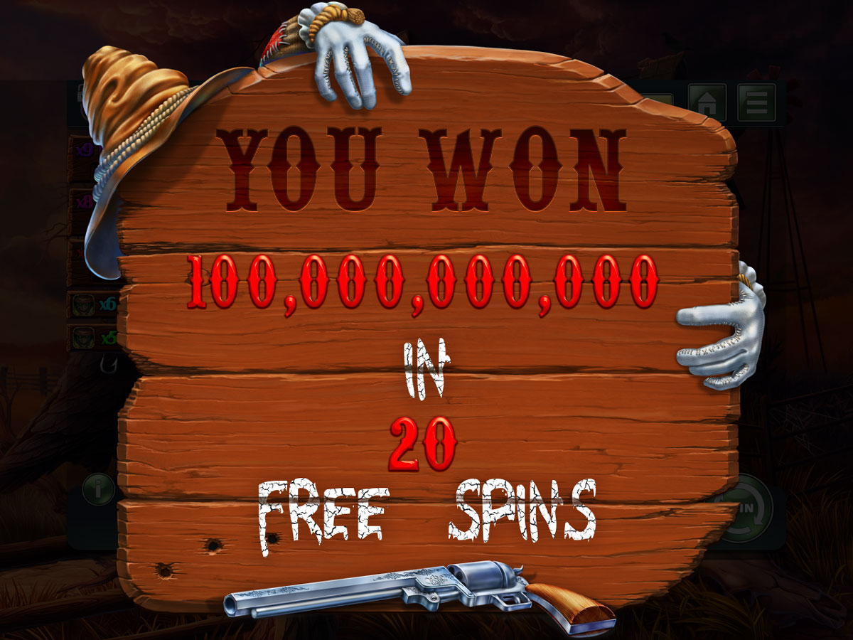 scarecrow_won_in_free_spins