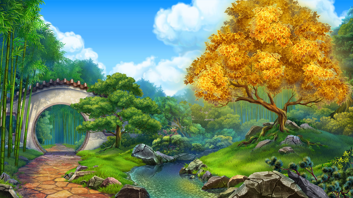 trees-of-fortune_background_1