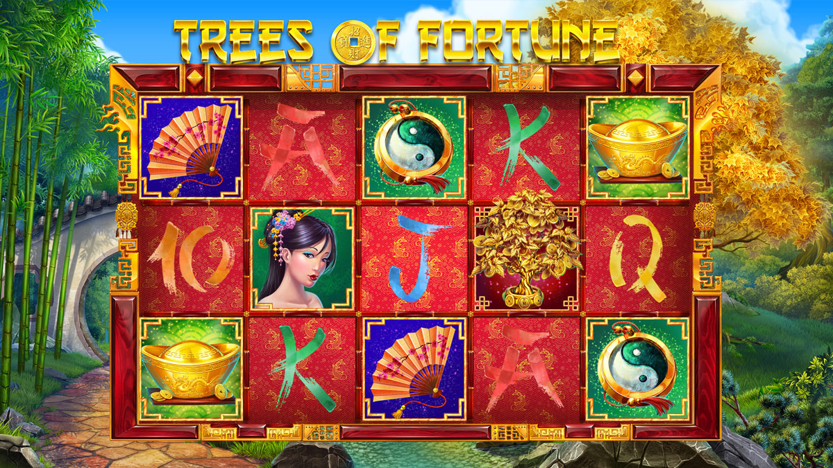 trees-of-fortune_reels
