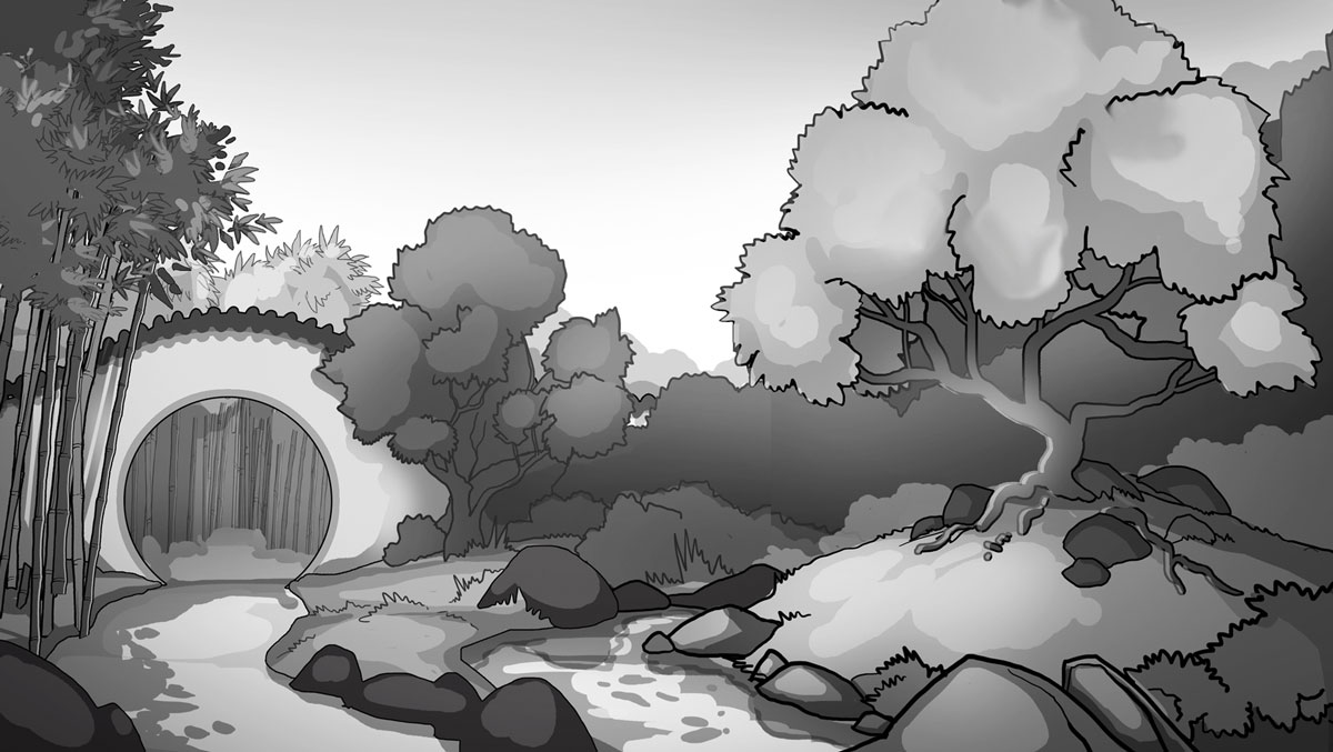 trees-of-fortune_background-1_sketch