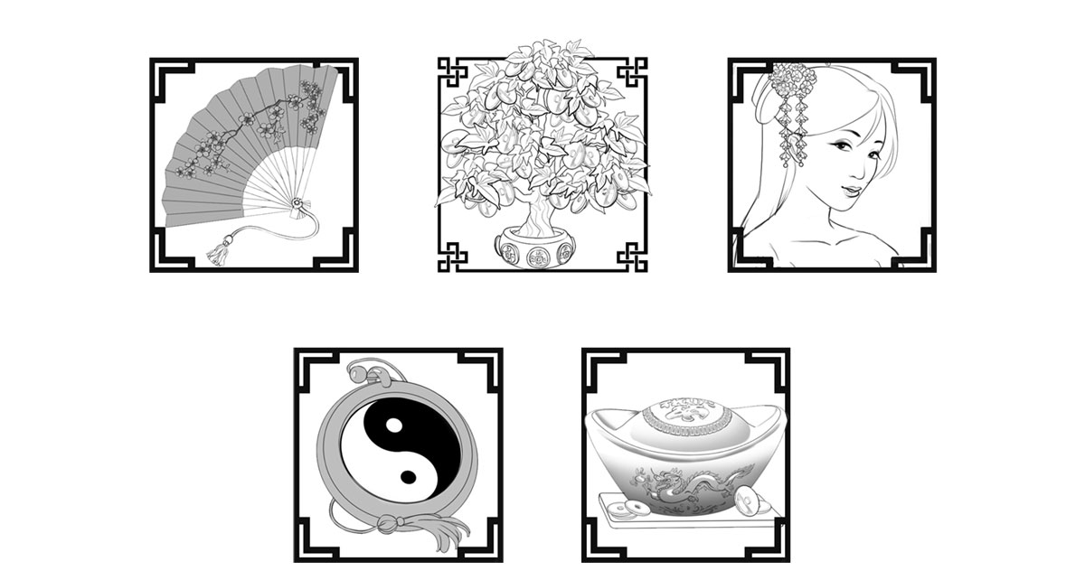 trees-of-fortune_high_symbols_sketches