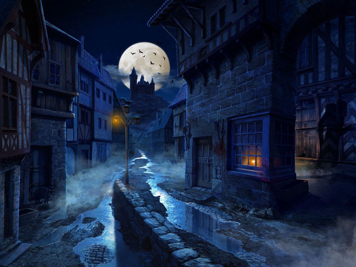 werewolf_background_1