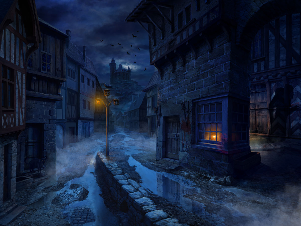werewolf_background_2