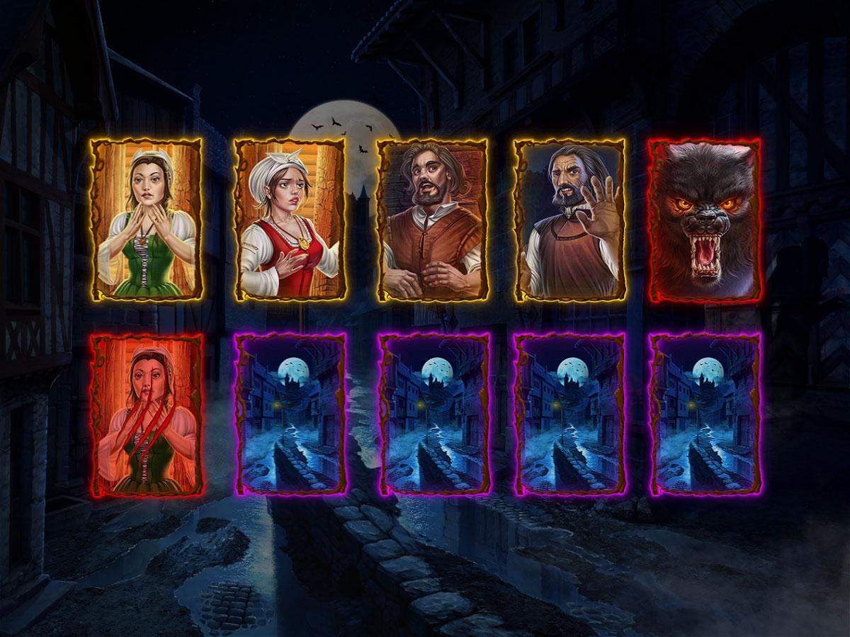 werewolf_bonus_game-2