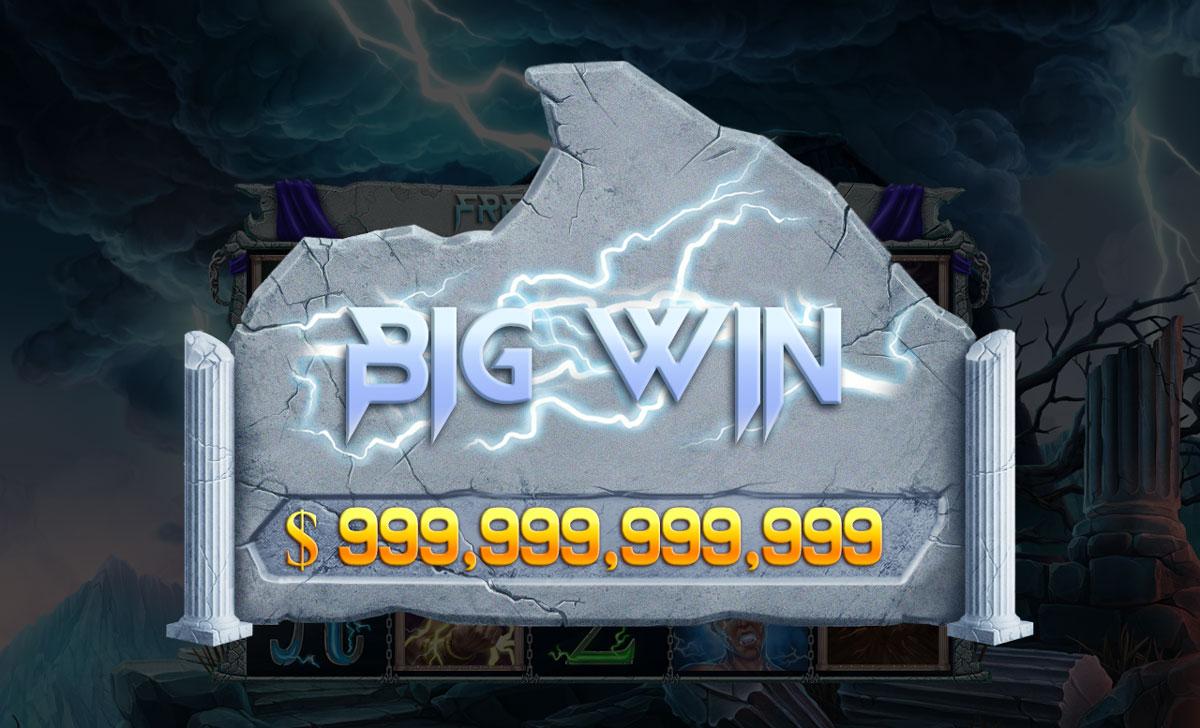 wild_zeus_big_win