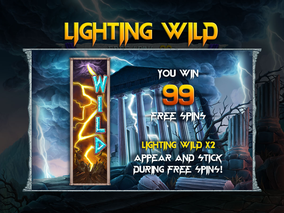 wild_zeus_lightning_wild