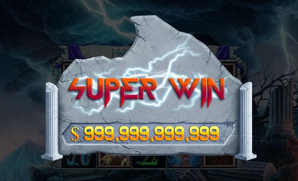 wild_zeus_super_win