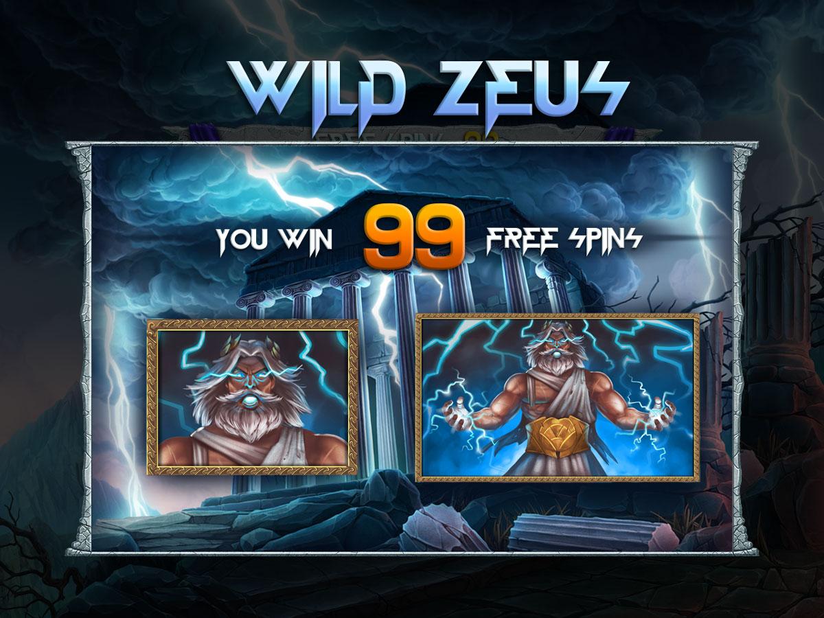 wild_zeus_you_win_fs