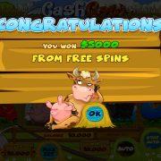 cash_cow_popup-2