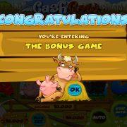 cash_cow_popup-3