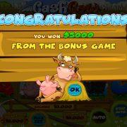 cash_cow_popup-4