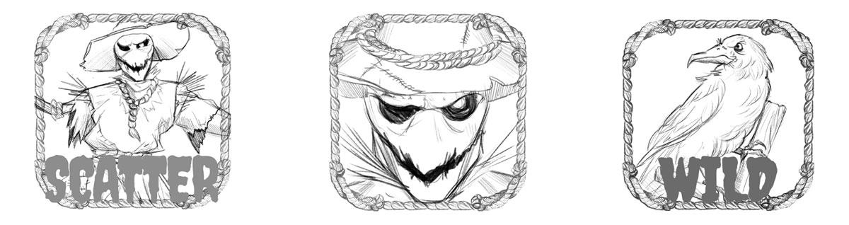 high_symbols_sketches