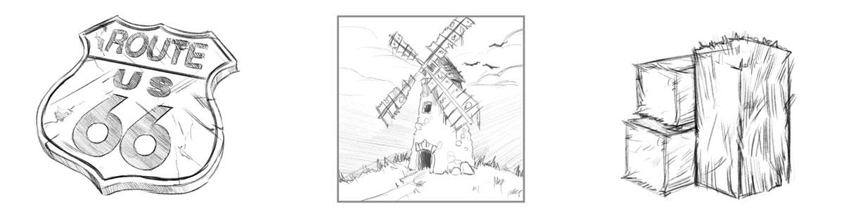 regular_symbols_sketches