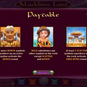 aladdins_loot_paytable-1