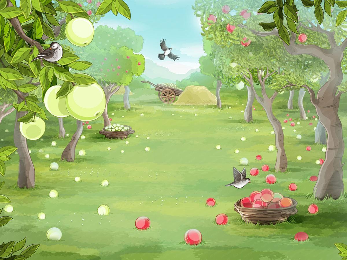 fruits_fever_background-1
