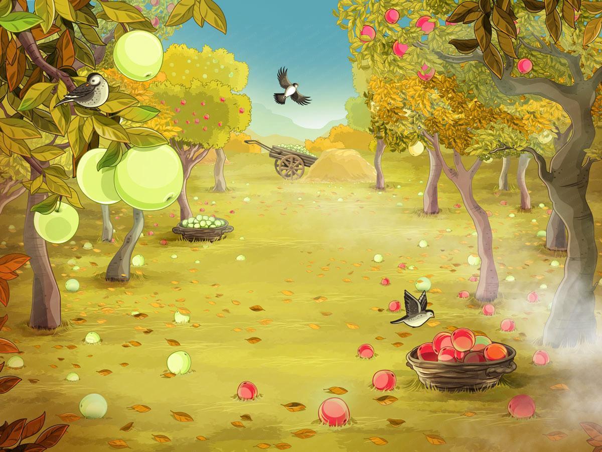 fruits_fever_background-2