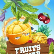 fruits_fever_logo