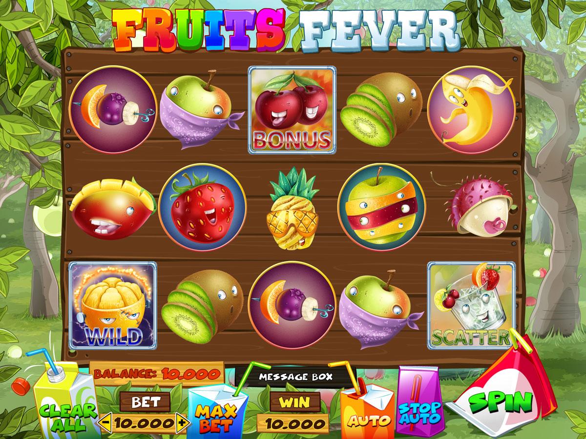 fruits_fever_reels