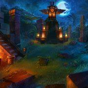 mayan_mysteries_background-2