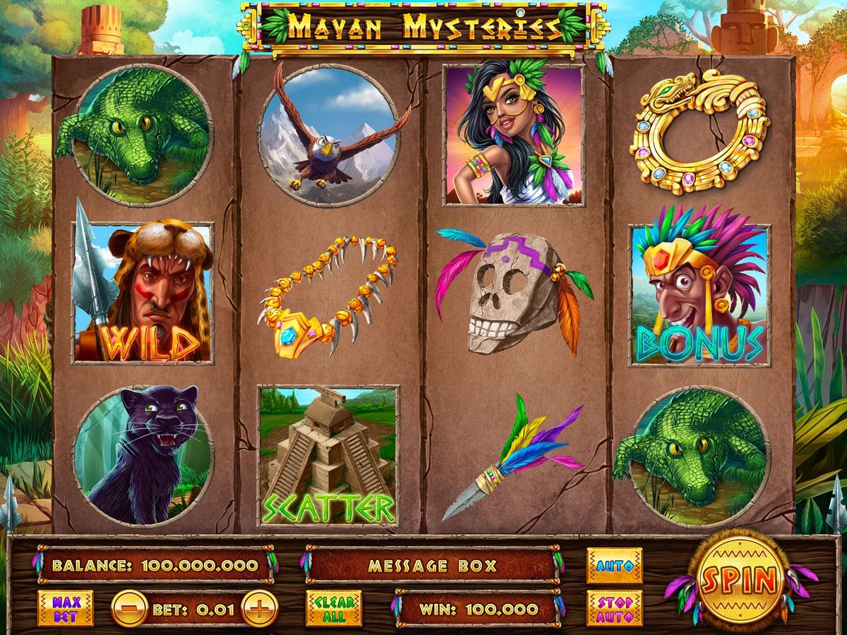 mayan_mysteries_reels