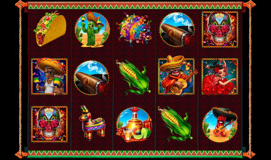 mexican_fiesta_preview-2