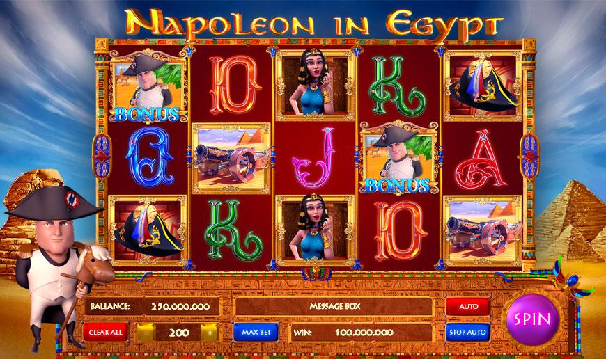 napoleon_preview-2