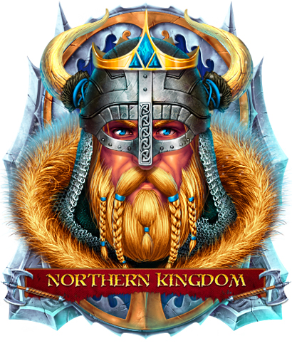 northern_kingdom_preview